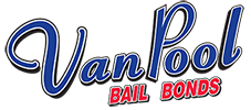 Van Pool Bail Bonds