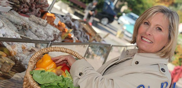 Finally… Street Vending Becomes Legal in Los Angeles