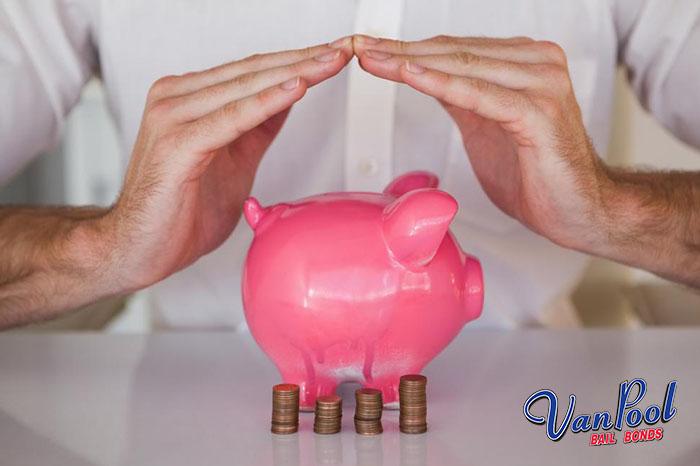 Need Financing on a Bail Bond?