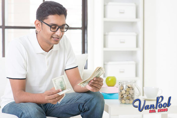 Financing Options for Bail Bonds