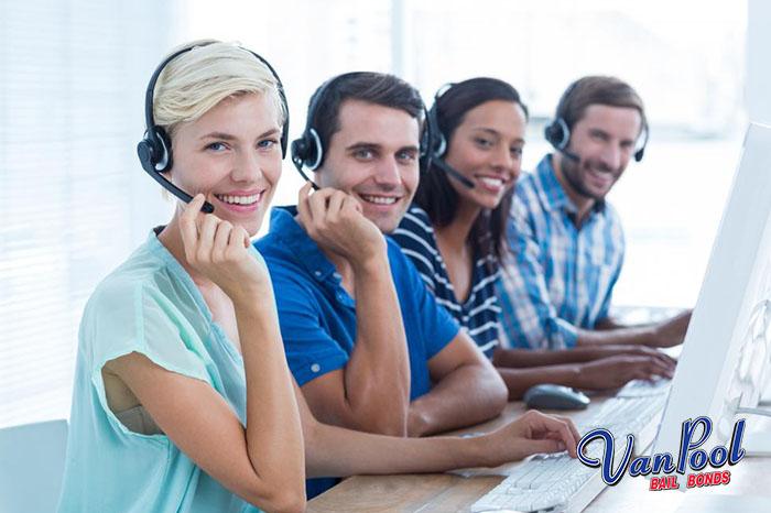We Provide Financing Options