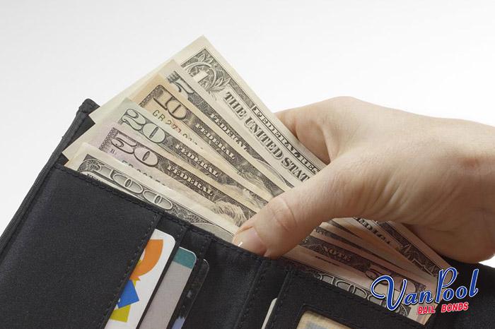 Keep You Money Where It Belongs by Contacting Van Pool Bail Bonds in Berkeley