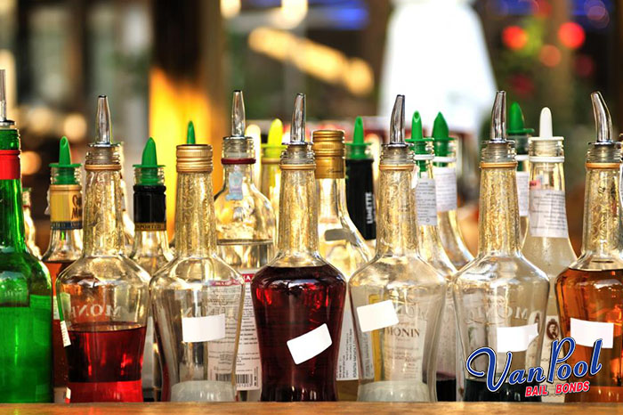 Liquor Laws: Californians Don't Realize How Great They've Got It Here