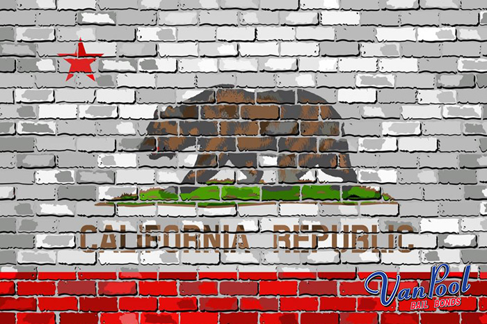 Should California Leave the US?