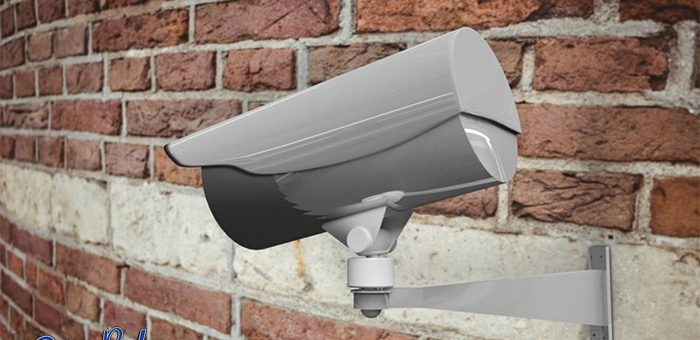 Secret Home Surveillance and the Fourth Amendment