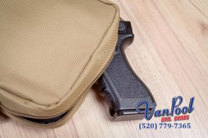 Gun Safety Laws and Tips for Californians