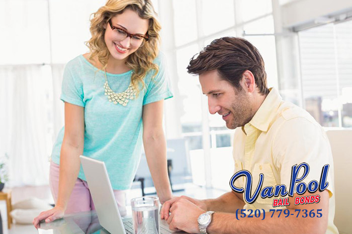 You Can Put Your Trust in Van Pool Bail Bonds in Richmond