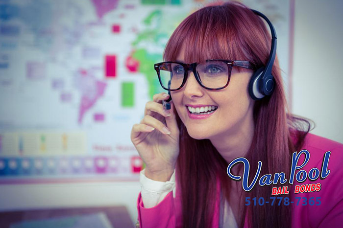 Bail Is Easier than You Think with Van Pool Bail Bonds in Richmond