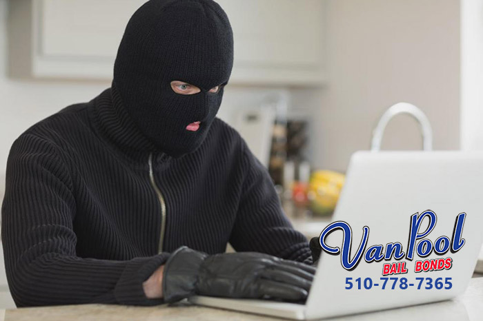 FBI Phone Scam Sweeping the Nation