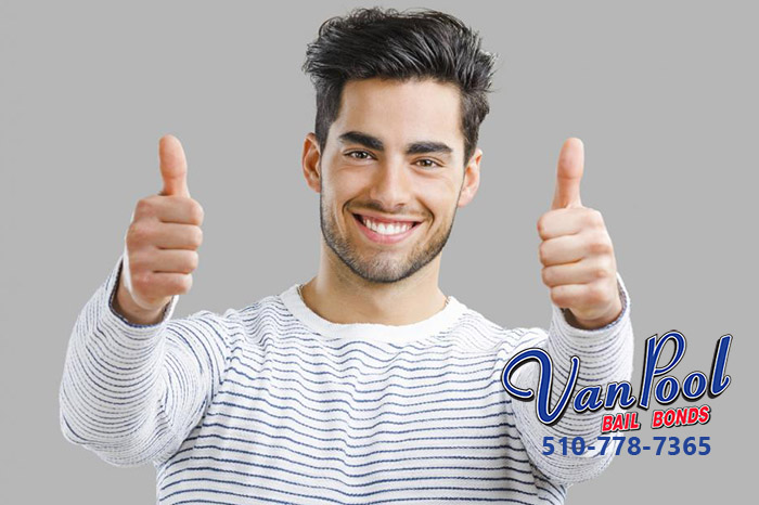 Van Pool Bail Bonds in Richmond Is Ready to Help You