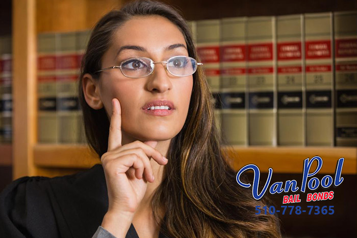 What Are Infractions, Misdemeanors, and Felonies?