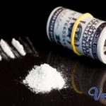 California's Laws on Possession of Controlled Substances